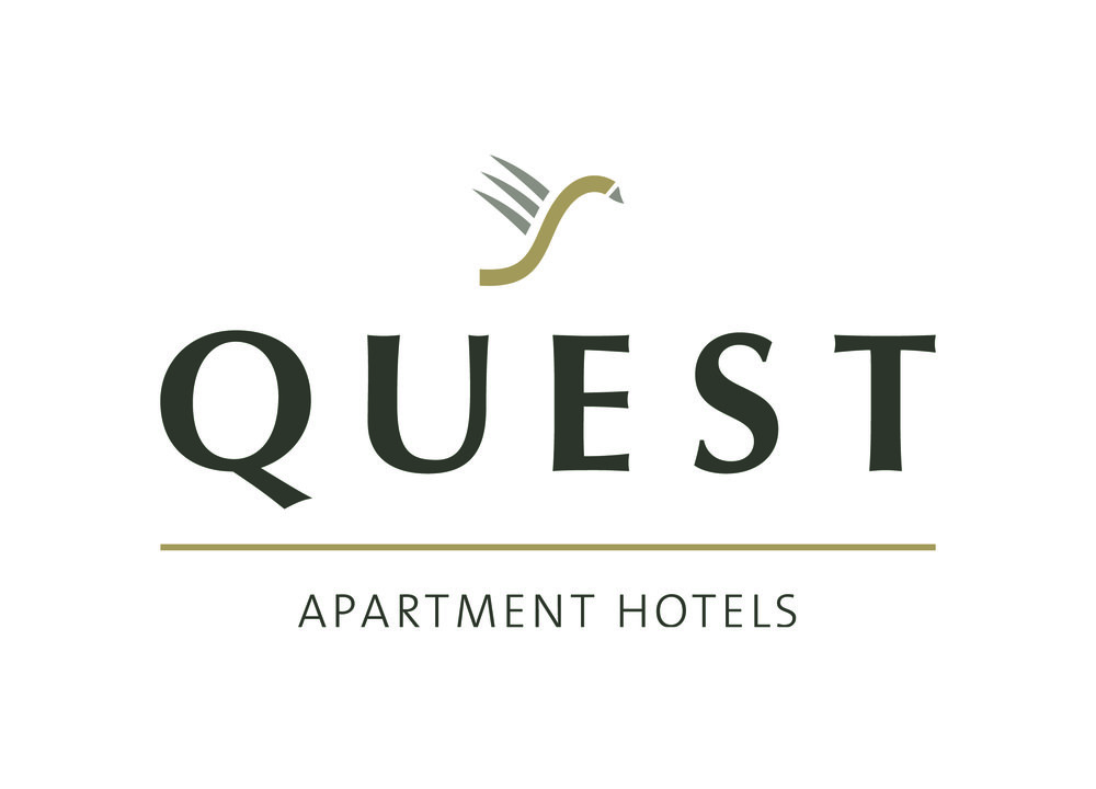 QUEST-HO-LOGO-EXCLUSION-ZONE_HIGH-RES.jpg