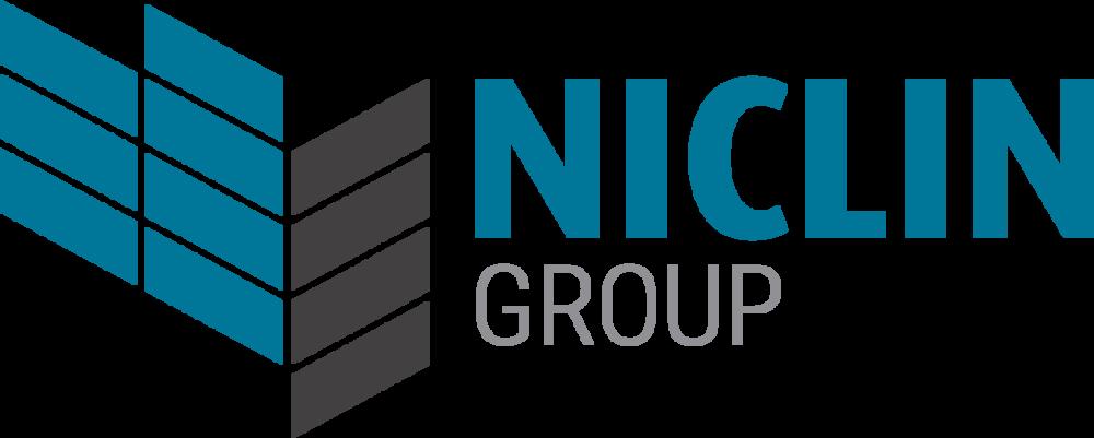 Niclin-group-logo.png