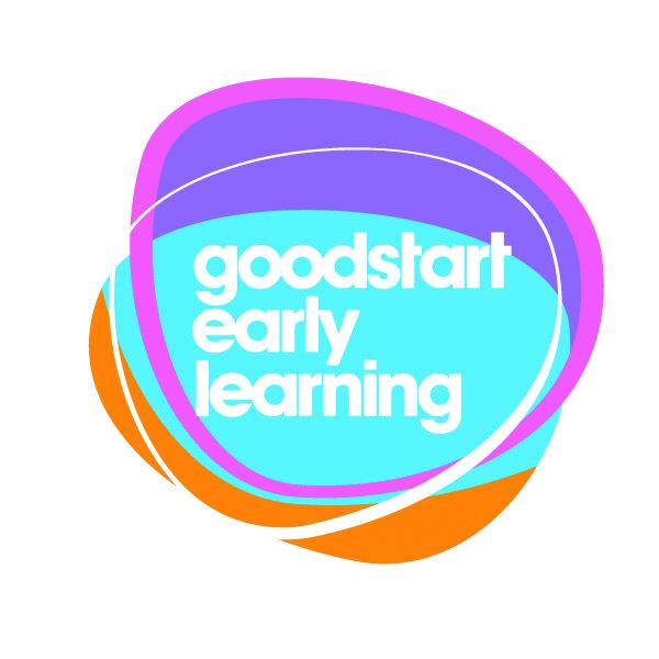 Goodstart-Logo-Full-Colour-600x600pxCMYK.jpg
