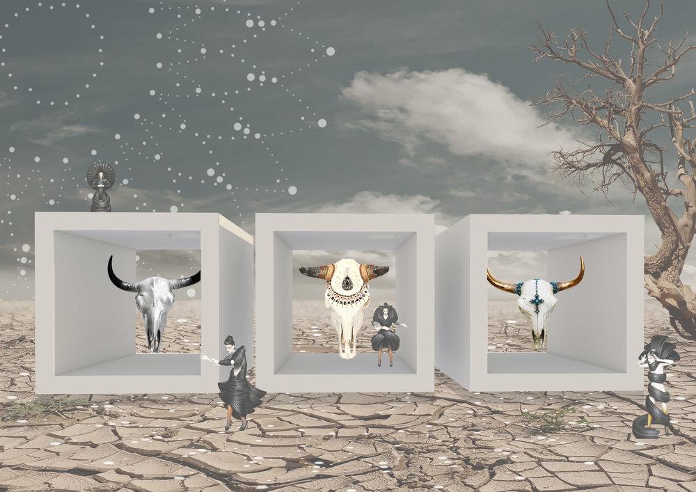 COW HEADS RENDER 2.jpg