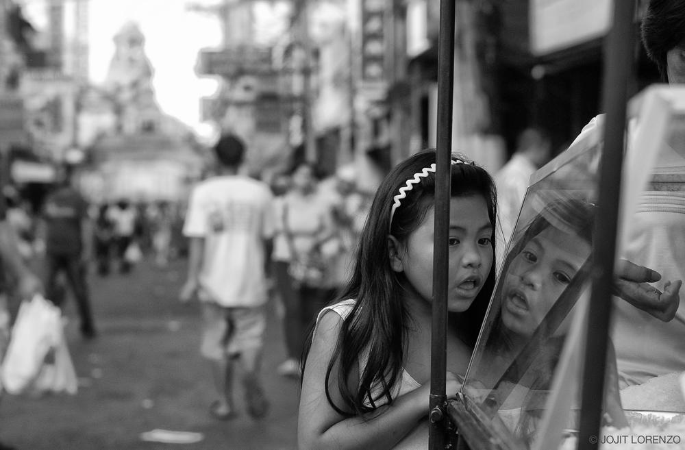 JOJITLORENZOPHOTOGRAPHY2012.jpg