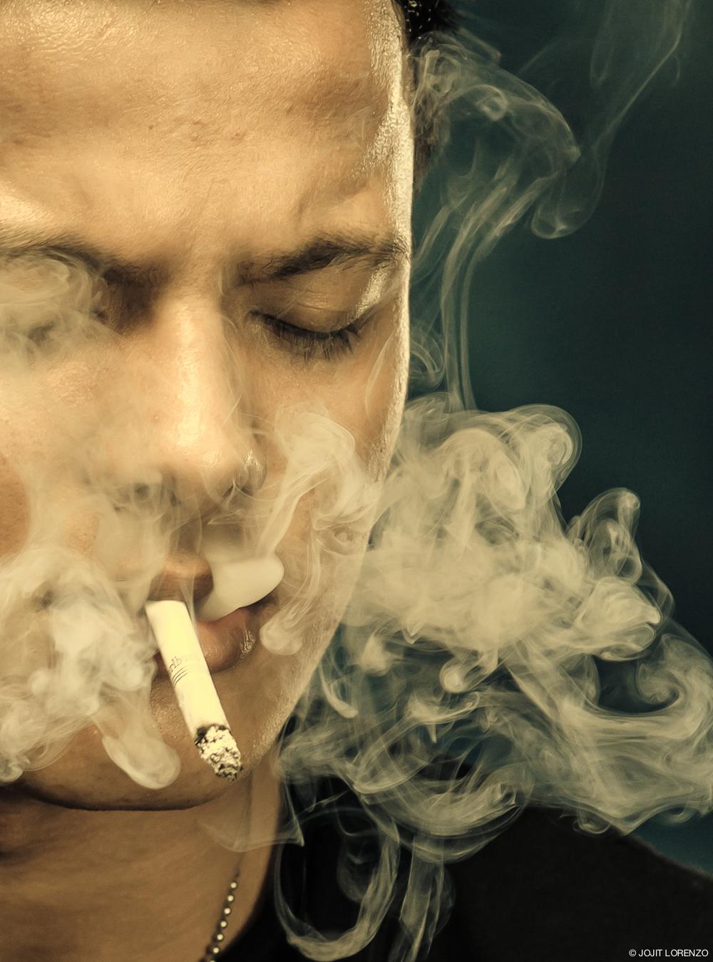 #marlboro #smoker