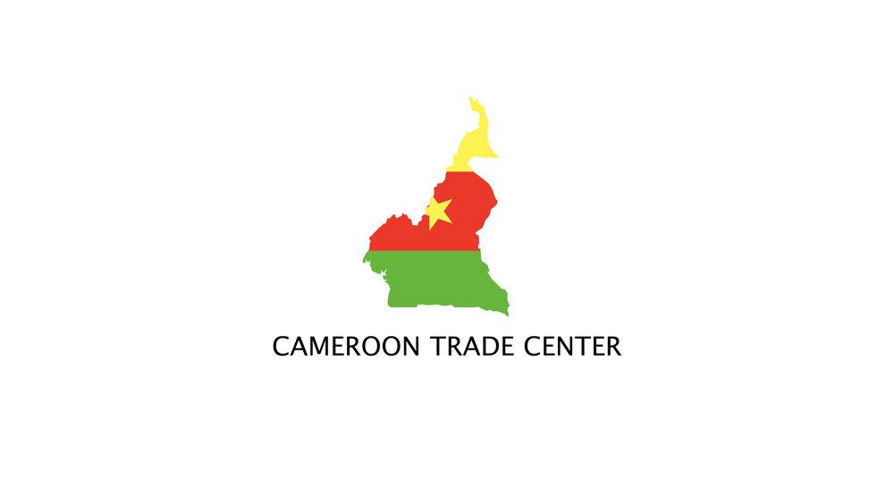 CAMEROON.001.jpeg