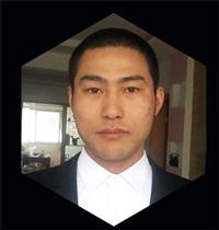 Mr. Allen Miller Executive Sales Manager