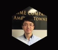 Copy of Dr. Li
