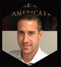 Mr. Brian Eberhart Vice President Procurement