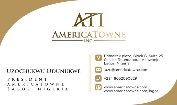 BusinessCard_Uzochukwu_pdf_-_OneDrive.jpg