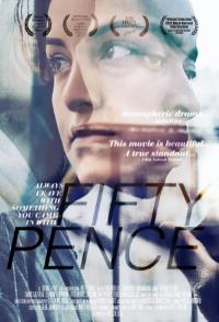 Fifty Pence - PosterA_1920px_imdb.jpg