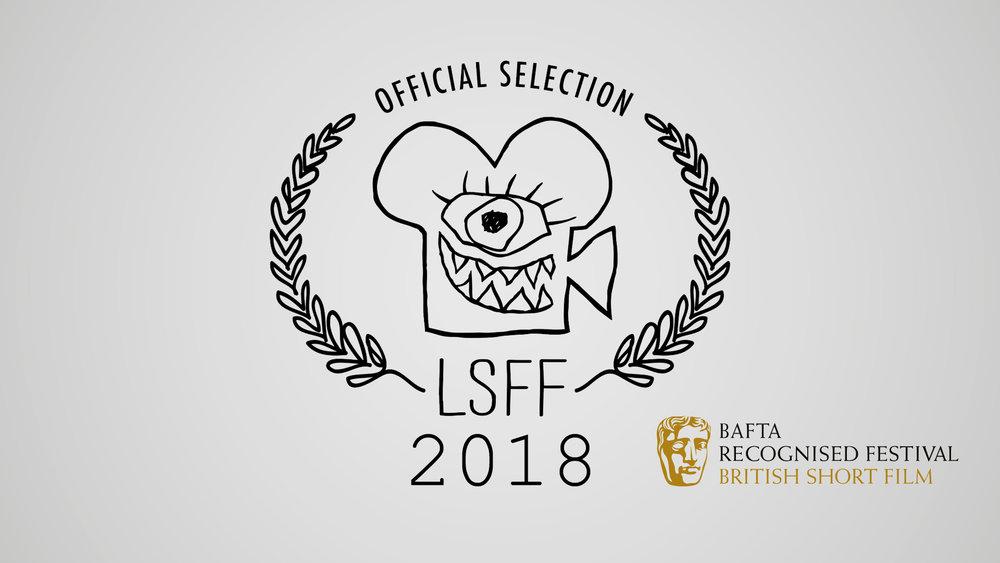 LSFF_Festival.jpg