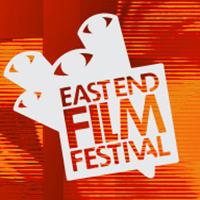 eastend-film-festival-banner-2014-2-1.jpg
