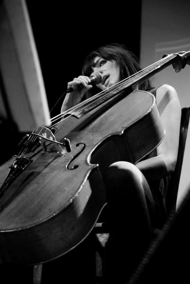 Platform 33 mic cello.jpg