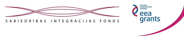 """Šī anotācija veidota ar Eiropas Ekonomikas zonas finanšu instrumenta un Latvijas valsts finansiālu atbalstu. Parraksta saturu atbild biedrība """"Sabiedriskās politikas centrs PROVIDUS"""". Sagatavots projekta """"PROVIDUS – valsts partneris politikas plānošanas un veidošanas procesā"""" ietvaros. Projektu finansiāli atbalsta Islande, Lihtenšteina un Norvēģija NVO darbības atbalsta programmas ietvaros. NVO darbības atbalsta programma tiek finansēta ar Eiropas Ekonomikas zonas finanšu instrumenta un Latvijas valsts finansiālu atbalstu. www.sif.lv www.eeagrants.org www.eeagrants.lv"""