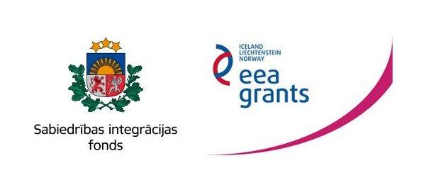 """Šis raksts ir izdots ar Eiropas Ekonomikas zonas finanšu instrumenta un Latvijas valsts finansiālu atbalstu. Par raksta saturu atbild biedrība """"Sabiedriskās politikas centrs PROVIDUS"""".   Raksts sagatavots projekta """"PROVIDUS – valsts partneris politikas plānošanas un veidošanas procesā"""" ietvaros.   Projektu finansiāli atbalsta Islande, Lihtenšteina un Norvēģija NVO darbības atbalsta programmas ietvaros.   NVO darbības atbalsta programma tiek finansēta ar Eiropas Ekonomikas zonas finanšu instrumenta un Latvijas valsts finansiālu atbalstu.    www.sif.lv     www.eeagrants.org   www.eeagrants.lv"""