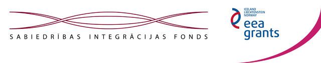 """Šis raksts veidots ar Eiropas Ekonomikas zonas finanšu instrumenta un Latvijas valsts finansiālu atbalstu. Par raksta saturu atbild biedrība """"Sabiedriskās politikas centrs PROVIDUS"""".   Ragatavots projekta """"PROVIDUS – valsts partneris politikas plānošanas un veidošanas procesā"""" ietvaros.   Projektu finansiāli atbalsta Islande, Lihtenšteina un Norvēģija NVO darbības atbalsta programmas ietvaros.   NVO darbības atbalsta programma tiek finansēta ar Eiropas Ekonomikas zonas finanšu instrumenta un Latvijas valsts finansiālu atbalstu.   www.sif.lv   www.eeagrants.org   www.eeagrants.lv"""