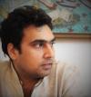 Rishab Khanna