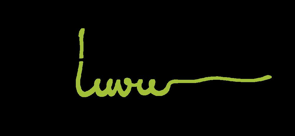 Tuvu_logo.png