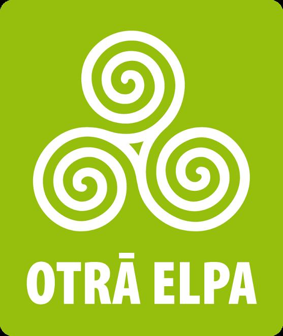 Otraelpa.png