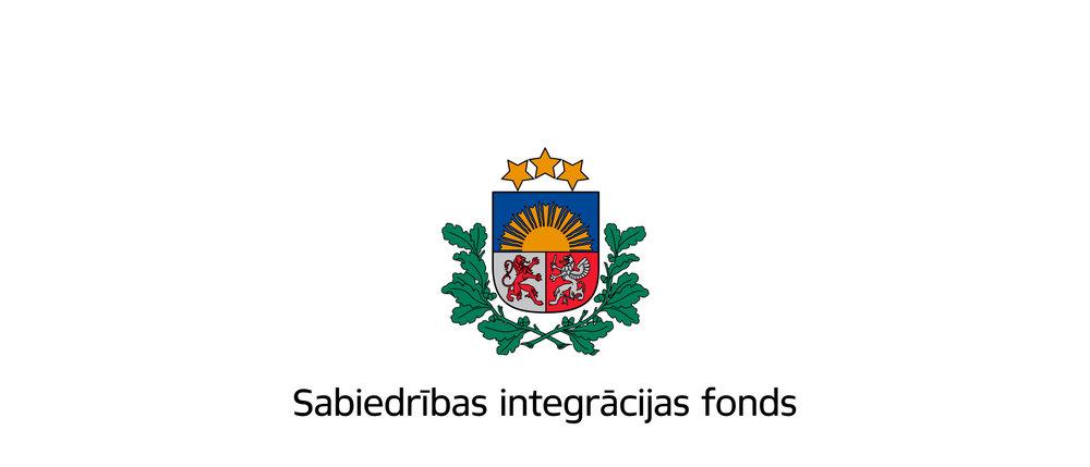 Raksts ir sagatavots ar Sabiedrības integrācijas fonda finansiālu atbalstu no Latvijas valsts budžeta līdzekļiem. Par raksta saturu atbild Latvijas Sociālās uzņēmējdarbības asociācija.