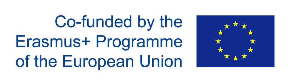 """Šī pubikācija ir tapusi projekta """"Development and promotion of social business within youth sector"""" ietvaros. Par publikācijas saturu atbild projekta vadītājs, un tas ne vienmēr atspoguļo Eiropas Komisijas vai Jaunatnes starptautisko programmu aģentūras viedokli."""