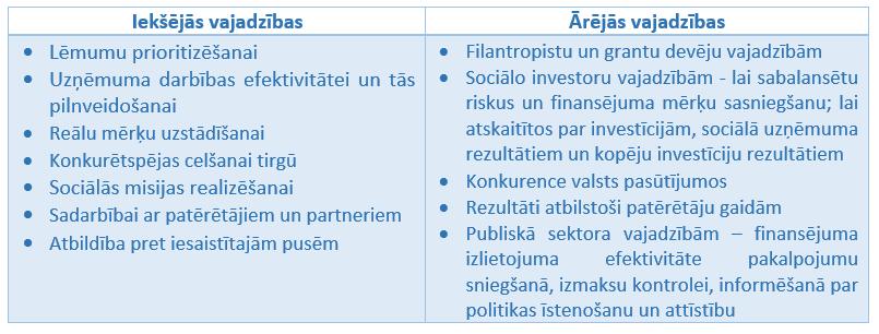 tabula1.PNG