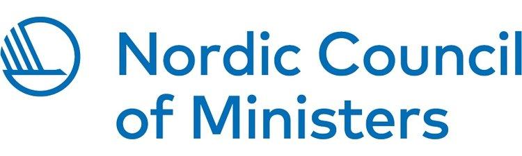 Projektu atbalsta Ziemeļu Ministru Padome.