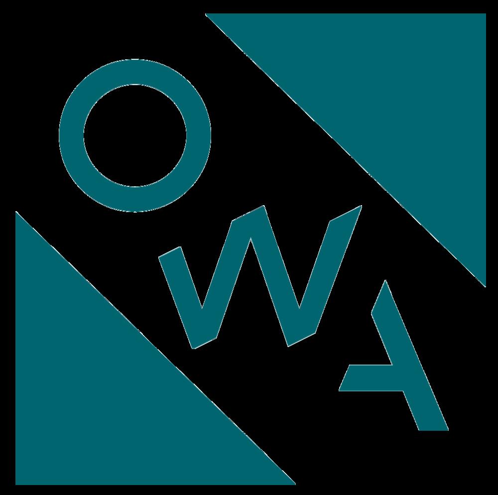 Owa-logo-Pantone-3155-C.png