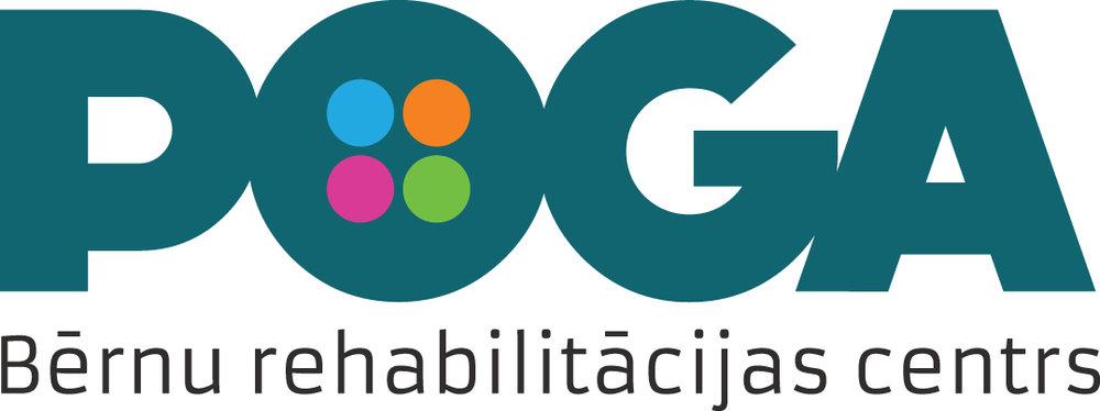 POGA_logo.jpg