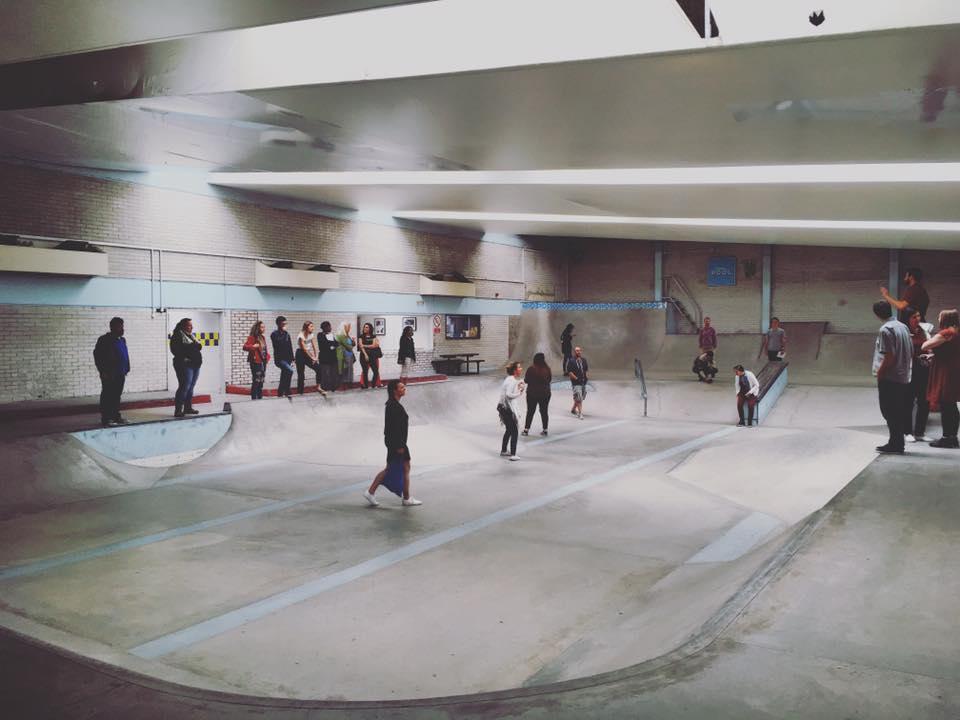 07 Skate.jpg
