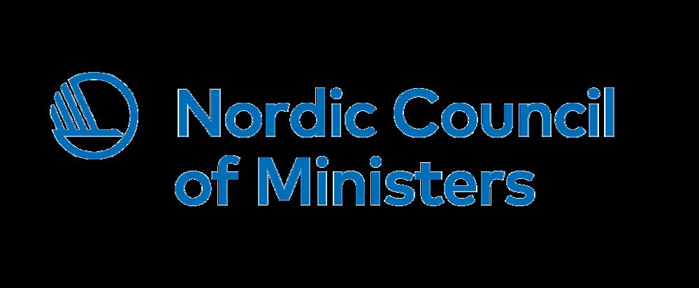 Semināra norisi finansiāli atbalsta Ziemeļu Ministru padome.