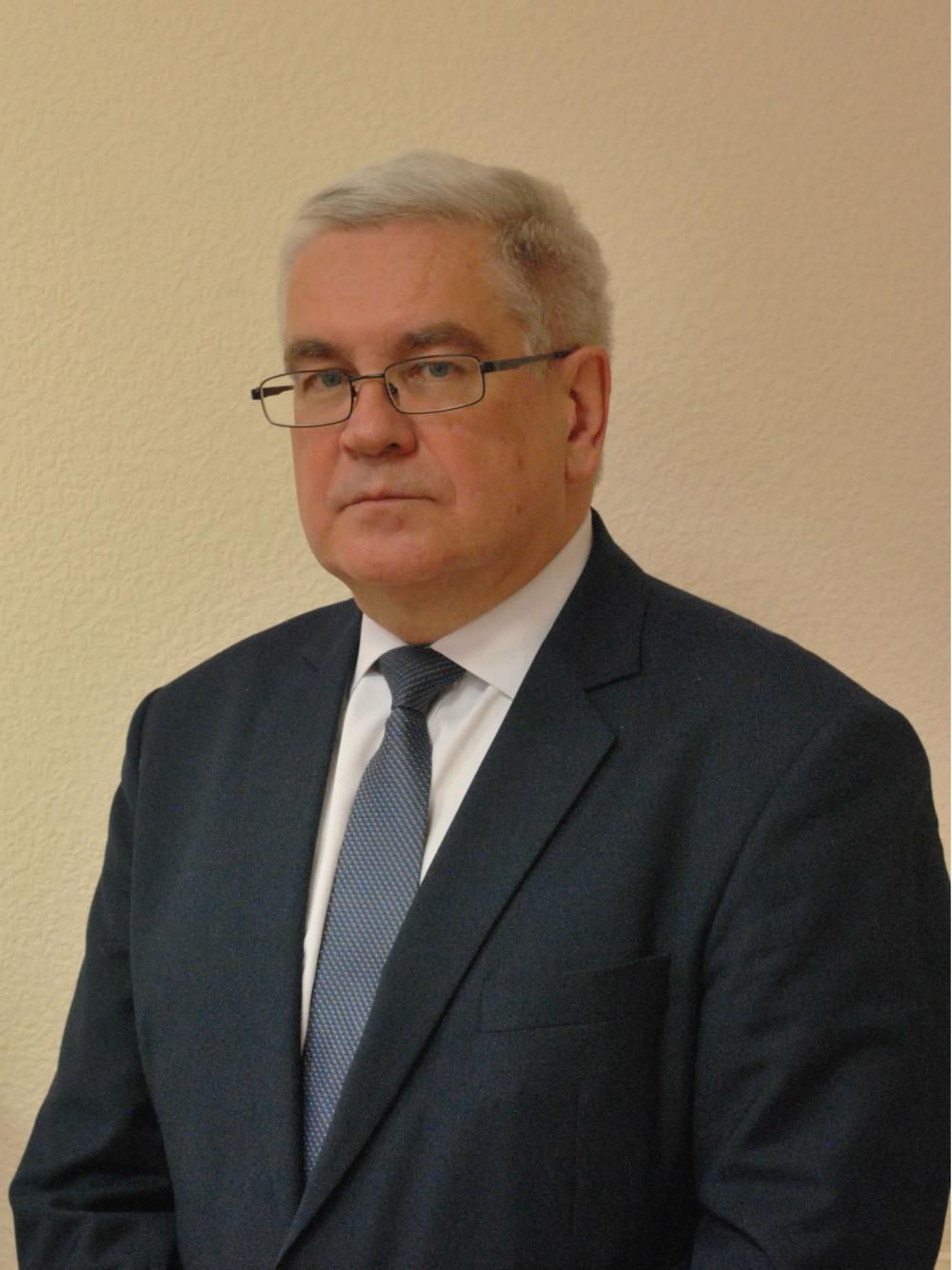 Igors Graurs RISEBA.png