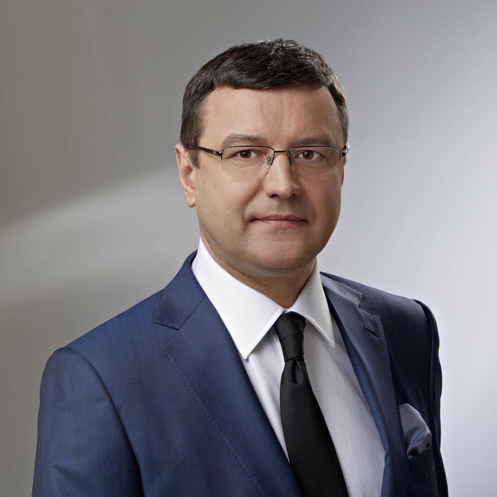 Jānis Reires.jpg