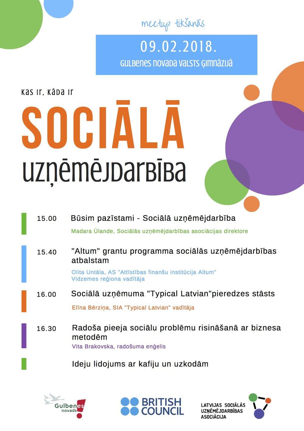 sociālā uzņēmējdarbība pasākums februārī.jpg