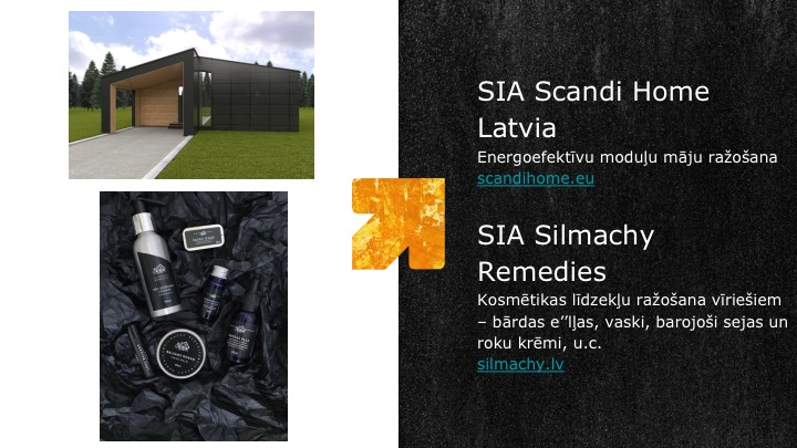 Slide24.jpg