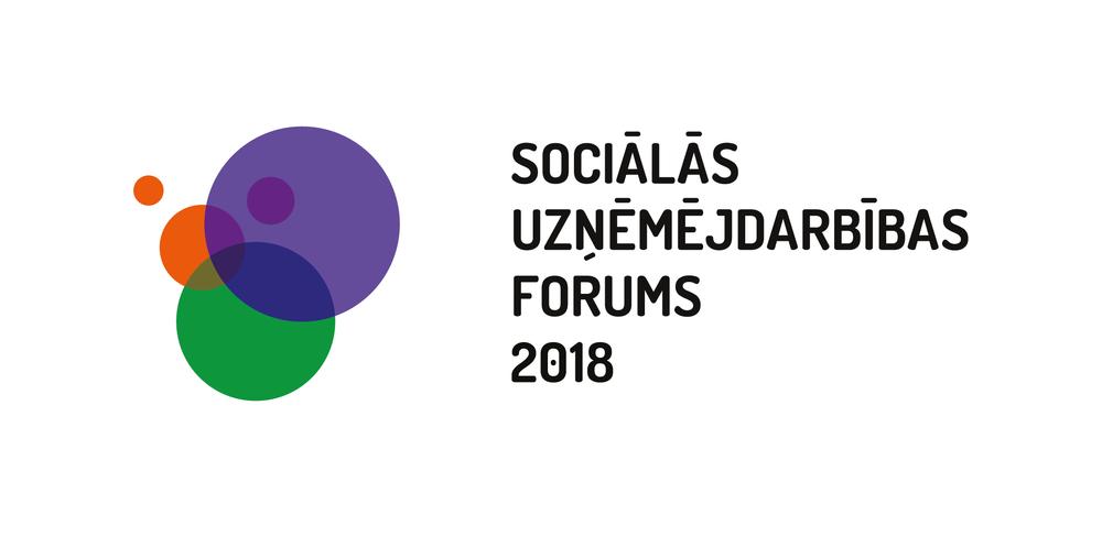 logo 2018 LV.png