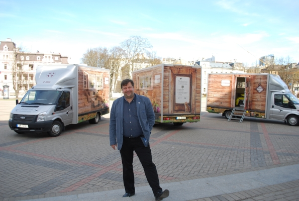 Andris and Mobile Care Complex.jpg