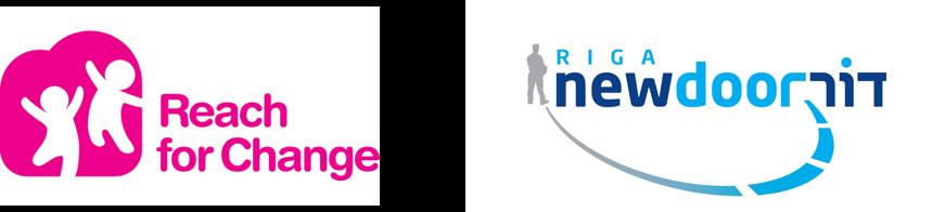 Logo_RFC_ND.png
