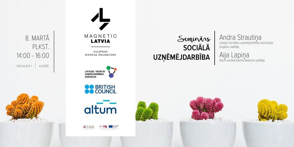 Sociālā_uzņēmējdarbība_08_03_2018 (1).jpg