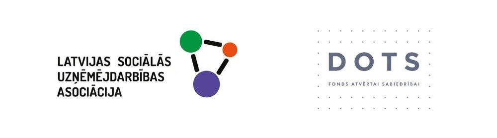 organizatoru logo.jpg