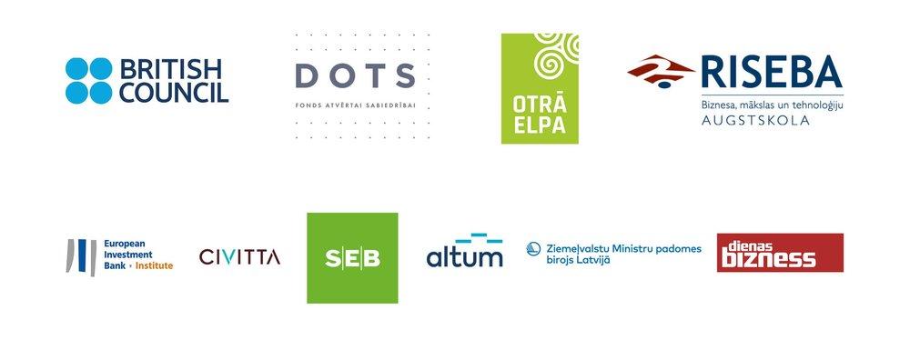 sponsoru logo.jpg