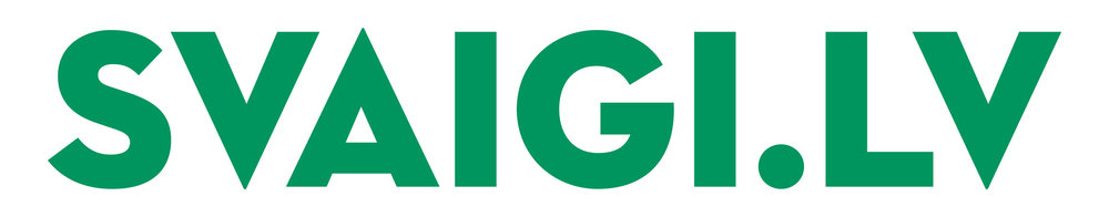 svaigi-logo.jpg