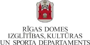 mazais_gerbonis-RIGAS_DOMES_IZGLITIBAS_KULTURAS_UN_SPORTA_DEPARTAMENTS.JPG