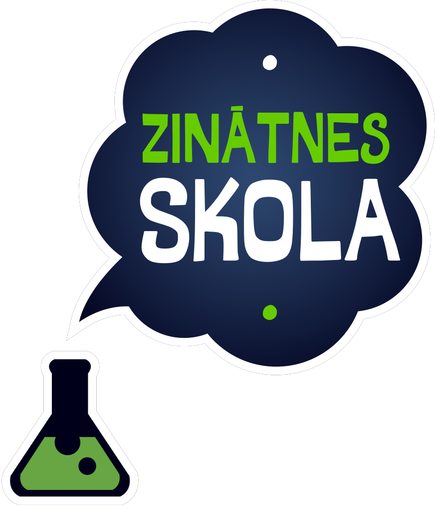 logo_Zinātnes skola.png