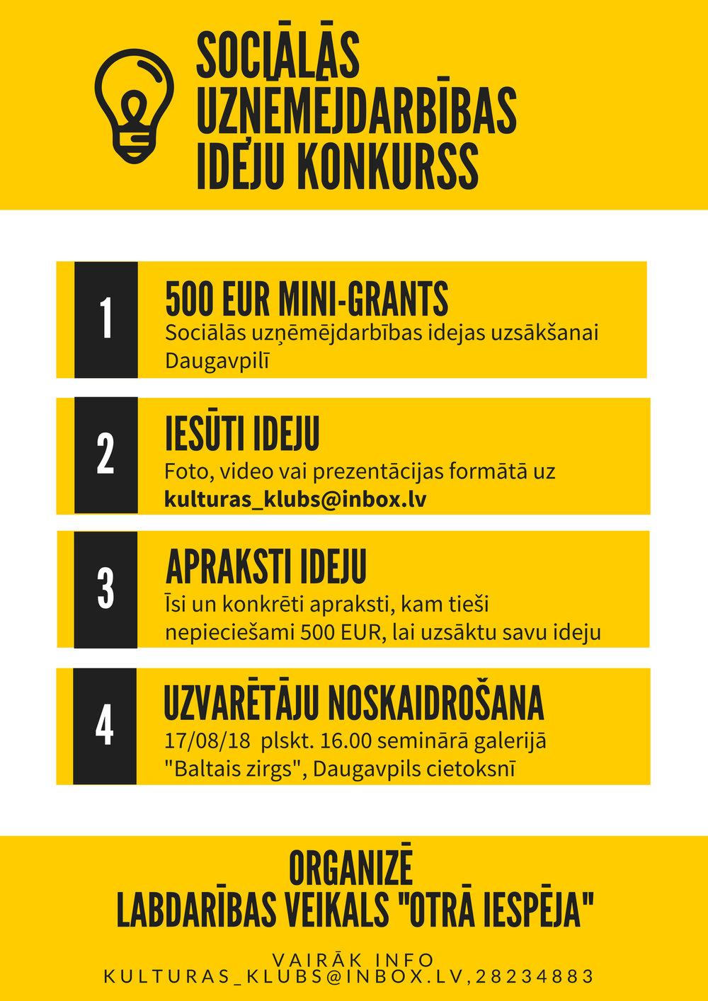 SOciālās uzņēmējdarbības ideju konkurss (3).jpg