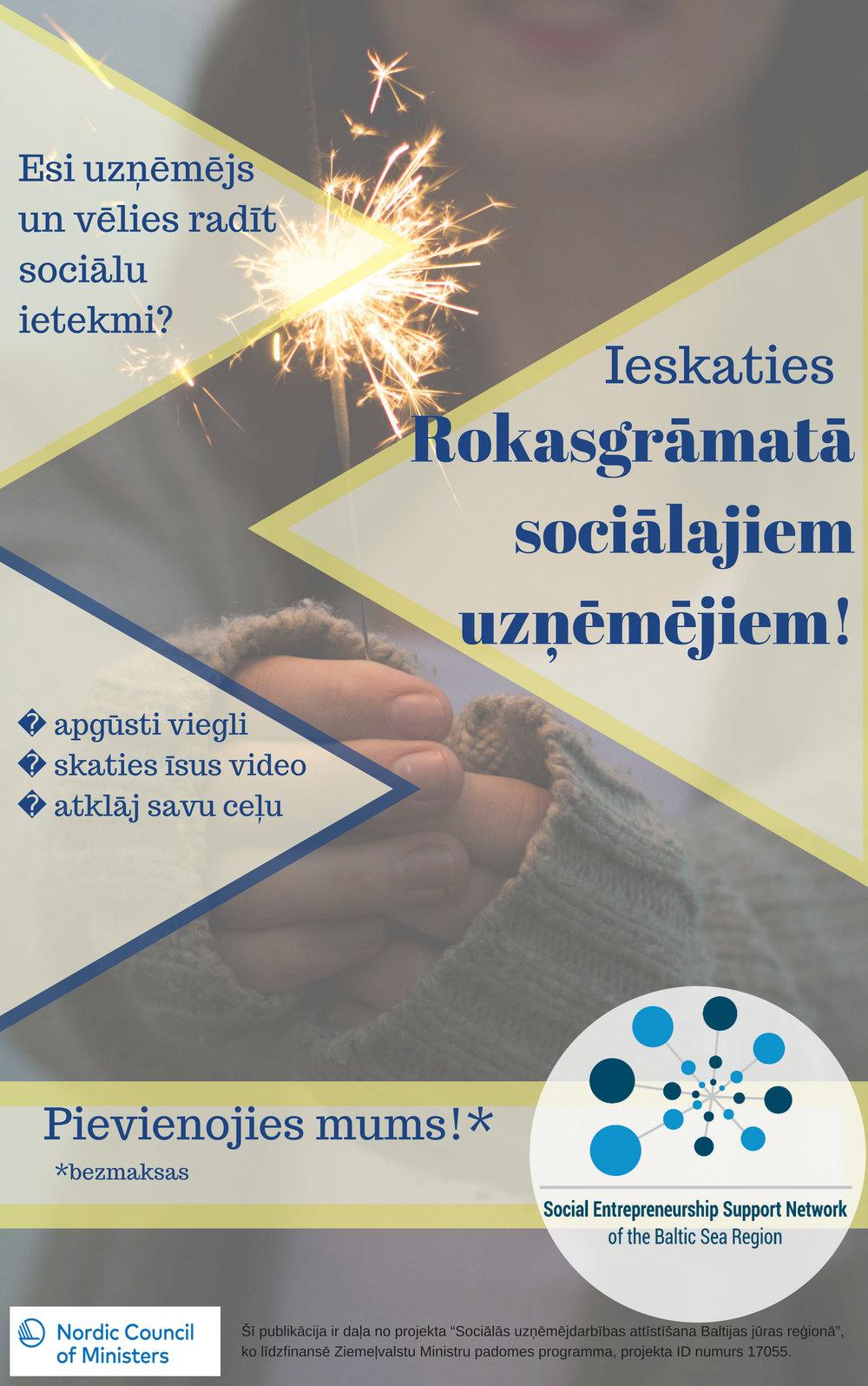 Latvian version(1).jpg