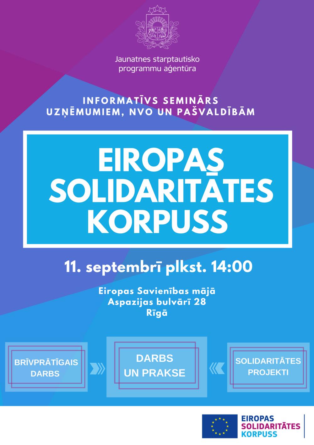 Solidaritātes Korpuss seminārs 11.09.2018 (4).png