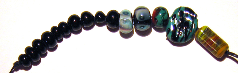 firstbeads1.jpg