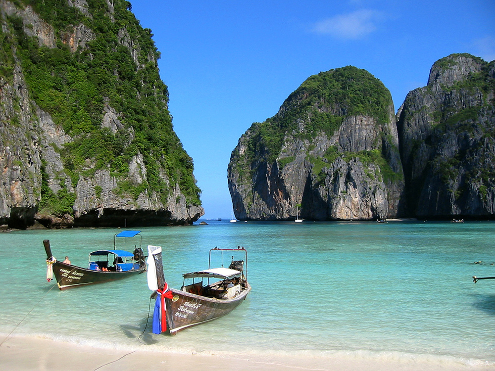 thailand-islands.jpg