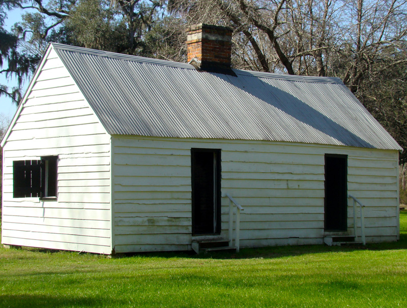 Slave House.jpg