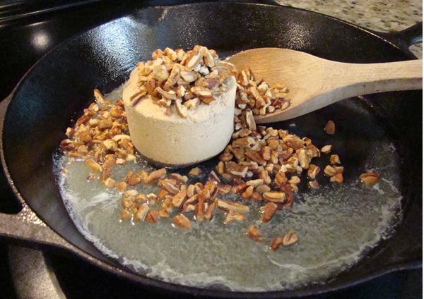 Melting Butter Sugar Nuts.jpg