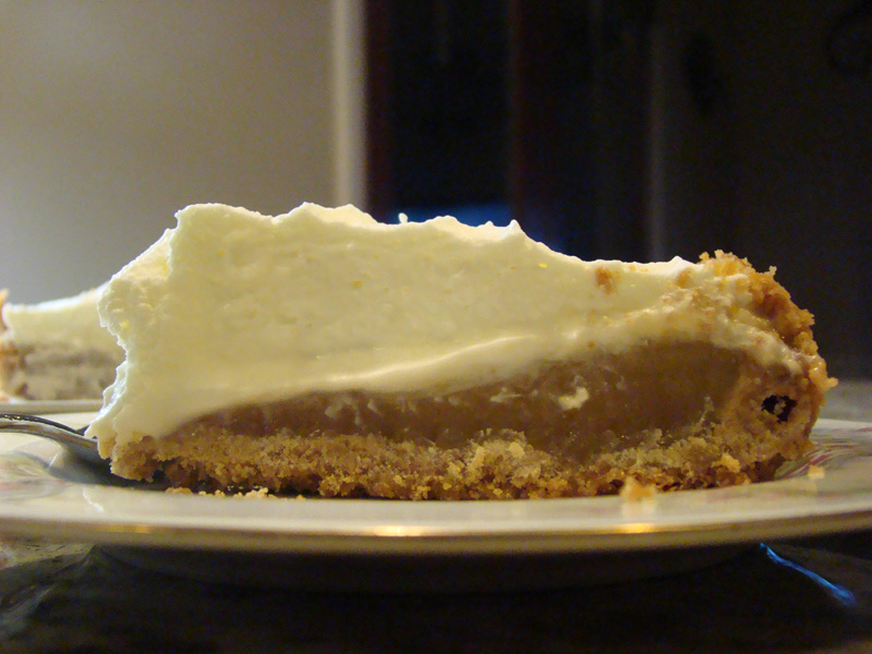 Cover Salted Caramel Pie.jpg
